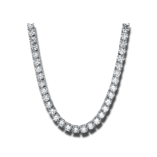 Brogle Selection Halskette Exceptional 4F622W8