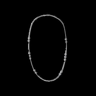 Brogle Selection Halskette Exceptional 4G104W8-1