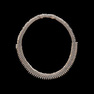 Brogle Selection Halskette Exceptional 4G106R8-1