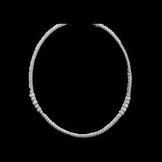 Brogle Selection Halskette Exceptional 4G130W8-1
