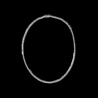 Brogle Selection Halskette Exceptional 4G174W8