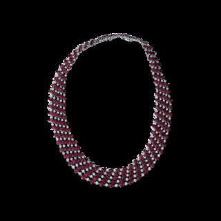 Brogle Selection Halskette Exceptional 4G288W8-1