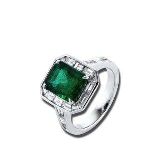 Brogle Selection Ring Exceptional 1L977W8