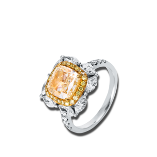 Brogle Selection Ring Exceptional 1Q095W8