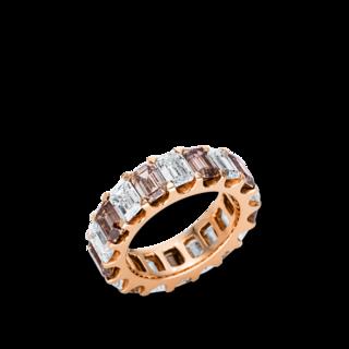 Brogle Selection Ring Exceptional 1V353R8