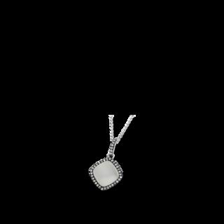 Brogle Selection Anhänger Felicity 3B008W8-1