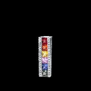 Brogle Selection Anhänger Felicity 3D906W8