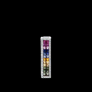Brogle Selection Anhänger Felicity 3D918W4
