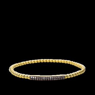 Brogle Selection Armband Felicity 5A011G8