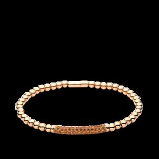 Brogle Selection Armband Felicity 5A283R8-1