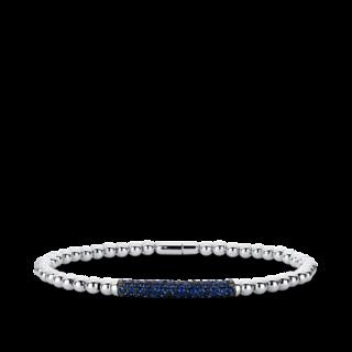 Brogle Selection Armband Felicity 5A285W8-1