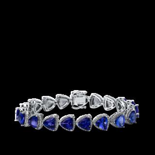 Brogle Selection Armband Felicity 5A854W8-1