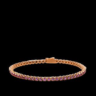 Brogle Selection Armband Felicity 5B233R8-1