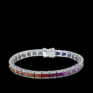 Brogle Selection Armband Felicity 5B514W8-1