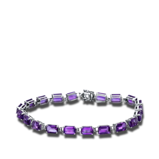 Brogle Selection Armband Felicity 5B587W0-1