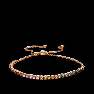Brogle Selection Armband Felicity 5B637R8-1