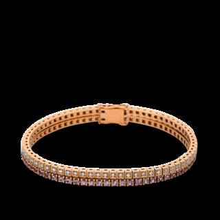 Brogle Selection Armband Felicity 5B700R8-1