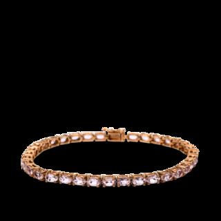 Brogle Selection Armband Felicity 5B730R0-1