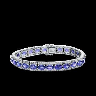 Brogle Selection Armband Felicity 5B797W8-1