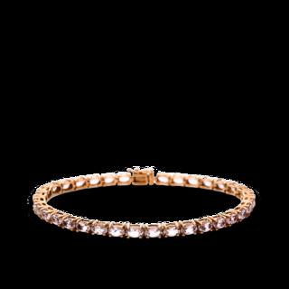 Brogle Selection Armband Felicity 5B870R0-1