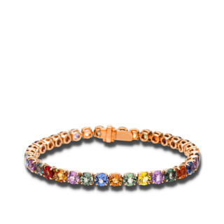 Brogle Selection Armband Felicity 5B899R8-1