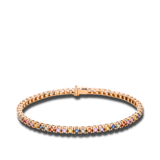 Brogle Selection Armband Felicity 5B960R8