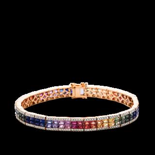 Brogle Selection Armband Felicity 5C151R8