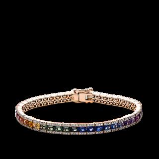 Brogle Selection Armband Felicity 5C157R8-1