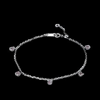 Brogle Selection Armband Felicity 5C186W8-1