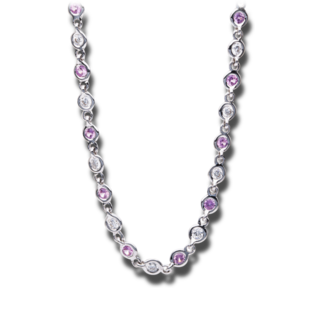 Brogle Selection Halskette Felicity 4B759W8-1