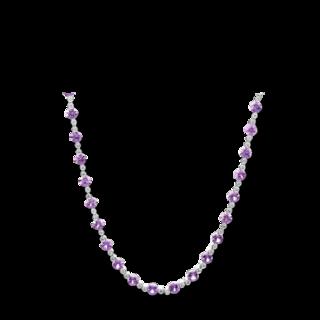 Brogle Selection Halskette Felicity 4B800W8-1
