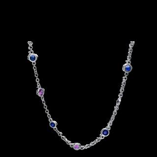 Brogle Selection Halskette Felicity 4C040W8-2