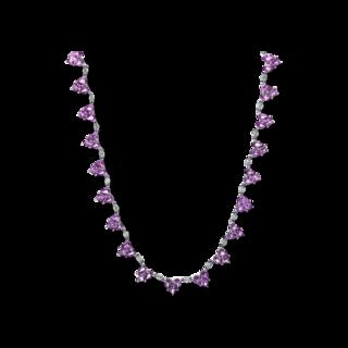 Brogle Selection Halskette Felicity 4E175W8-1