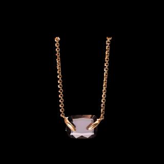 Brogle Selection Halskette mit Anhänger Felicity 4E555R8-1