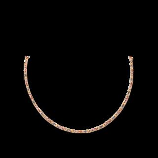 Brogle Selection Halskette Felicity 4F299R4-1
