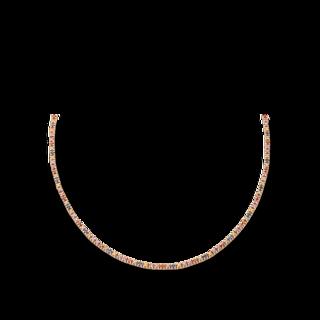 Brogle Selection Halskette Felicity 4F299R8