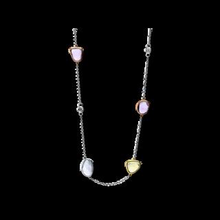 Brogle Selection Halskette mit Anhänger Felicity 4F715T8-1