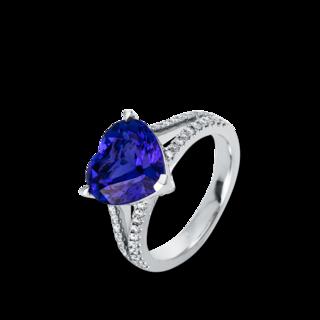 Brogle Selection Ring Felicity Herz 1P783W8