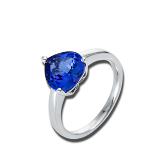 Brogle Selection Ring Felicity Herz 1P900W4