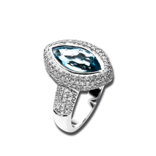 Brogle Selection Ring Felicity 1A013W4