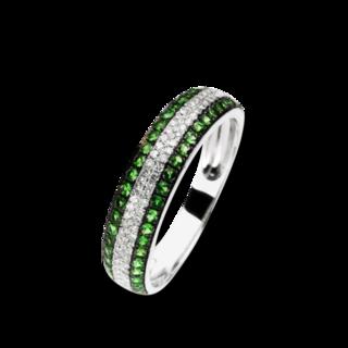 Brogle Selection Ring Felicity 1A053W8