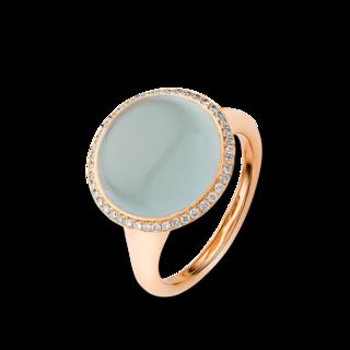 Brogle Selection Ring Felicity 1B236R8