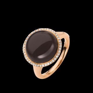 Brogle Selection Ring Felicity 1B238R8