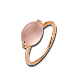 Brogle Selection Ring Felicity 1B246R8