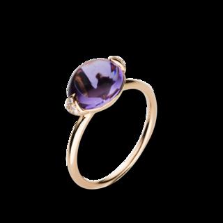 Brogle Selection Ring Felicity 1B247R8