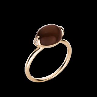 Brogle Selection Ring Felicity 1B251R8
