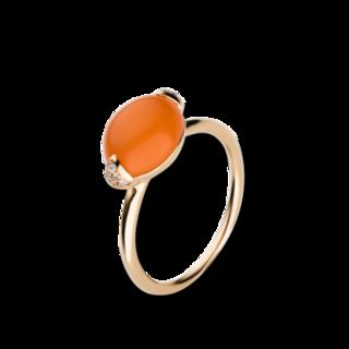 Brogle Selection Ring Felicity 1B253R8