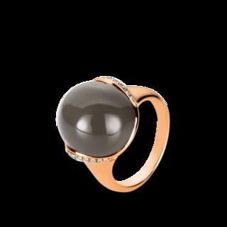 Brogle Selection Ring Felicity 1B255R8
