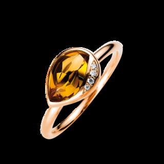 Brogle Selection Ring Felicity 1B263R8