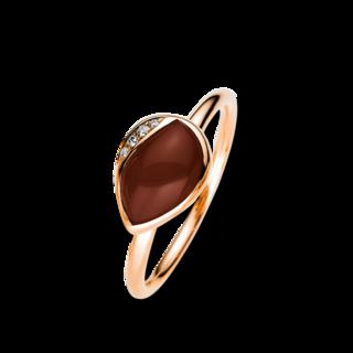 Brogle Selection Ring Felicity 1B265R8